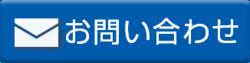 logo151.png